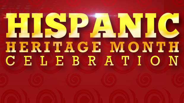 Hispanic-Heritage-Event