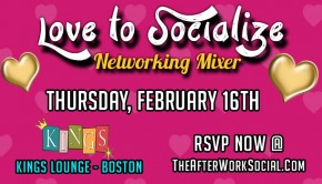 kings-boston-networking- event-february-2017